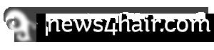 news4hair.com