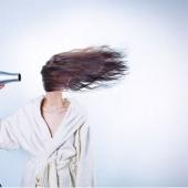 THE 3 MAIN CAUSES OF ALOPECIA (HAIR LOSS)