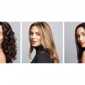 ALTERNA Haircare  The Hair Lamination Trend