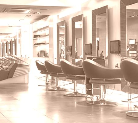 Here's How the Hairdressing Industry is Dealing with Coronavirus
